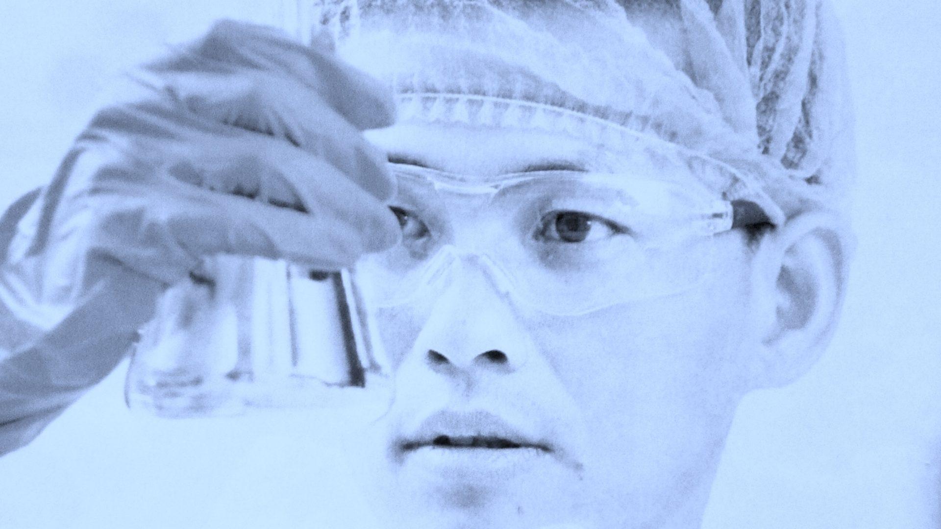 Schilddrüsenspezialisten seit 1991 – THYROID CENTRO®